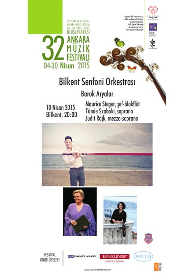 Poster_BSO_2015